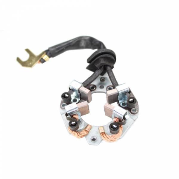 DTS - New Starter Brush Holder For Nissan Sentra & Honda Hitachi - 69-8118