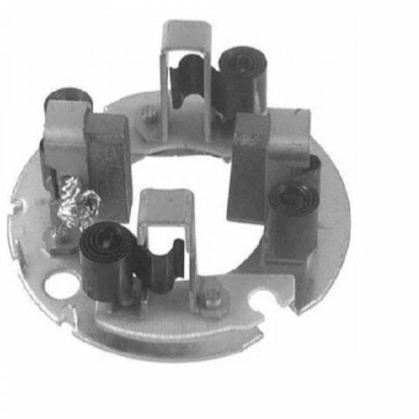 DTS - New Starter Brush Holder For Nipondenso Reduccion P/ - 69-8202