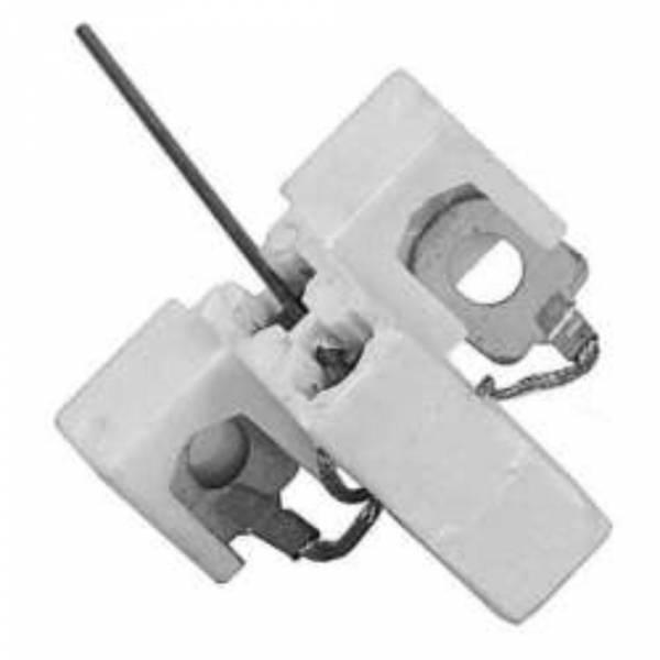 DTS - New Alternator Brush Holder For 2G Bronco - 39-202