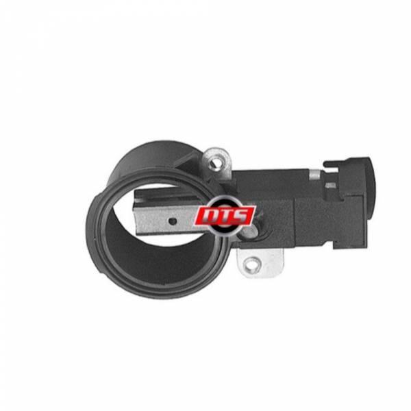 DTS - New Alternator Brush Holder For Nissan Hitachi - 39-8114