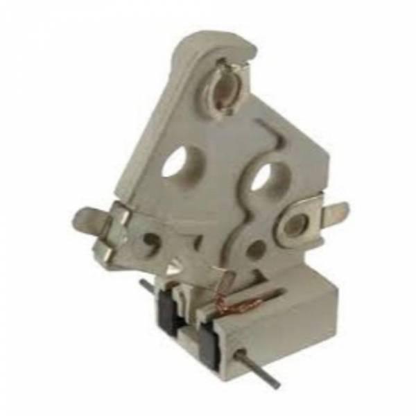 DTS - New Alternator Brush Holder For  Chev 12Si - 39-101