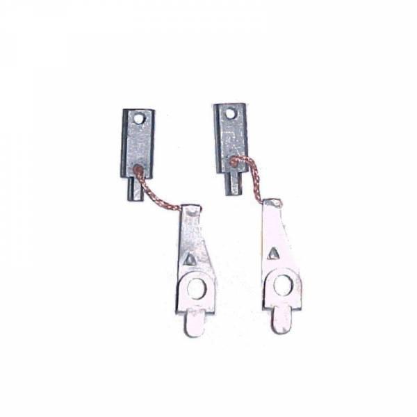 DTS - New Alternator Brush Kit For D.R 27Si - 38-110