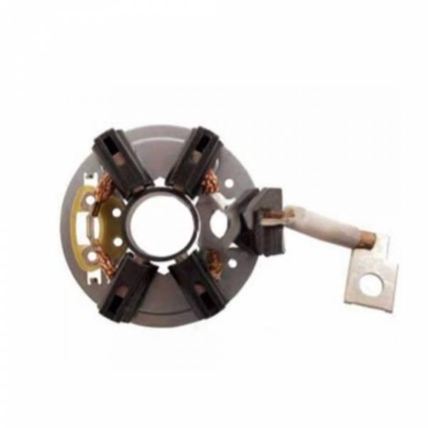 DTS - New Starter Brush Holder For Fiat Iveco Eurocargo - 69-9127