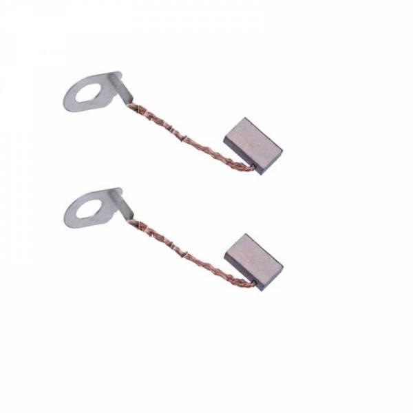 DTS - New Alternator Brush Kit For 2G Bronco - 38-207