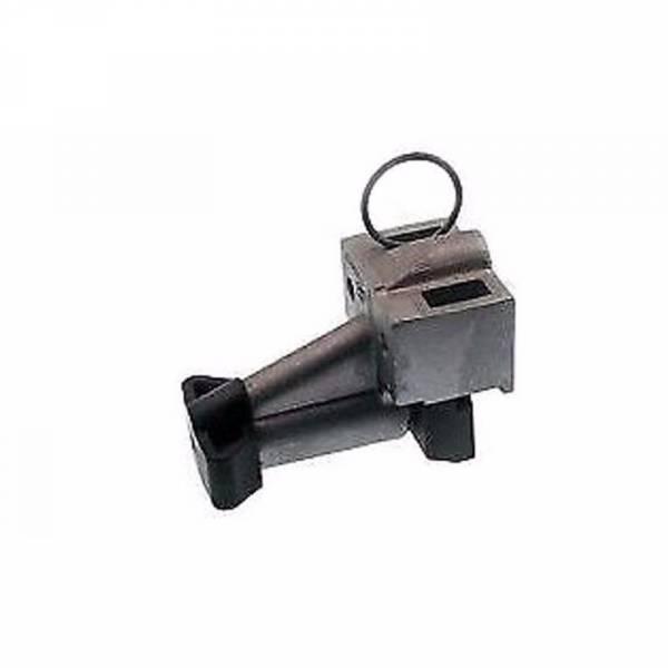 Korean Parts - New OEM Timing Chain Tensioner For Hyundai 24410-26800