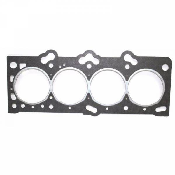 Korean Parts - New OEM Engine Cylinder Head Gasket fits 1996-2001 Hyundai Tiburon Elantra