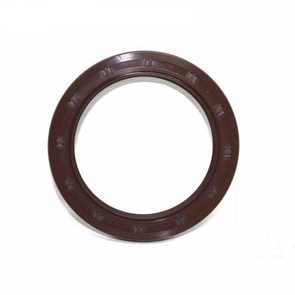 Korean Parts - New OEM Rear Crankshaft Seal Fits: Coupe Sedan Dodge Colt Plymouth Eagle Summit