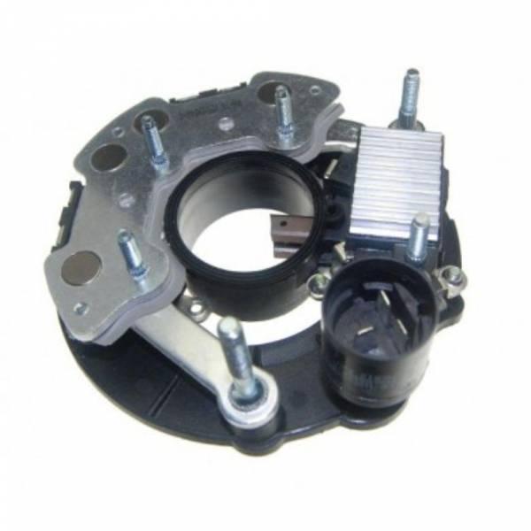 Regitar - Alternator Rectifier & Regulator Hitachi 24V