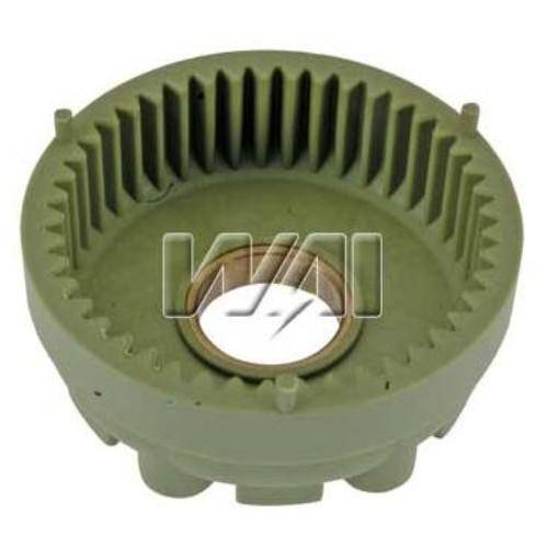 DTS - New Starter Gear Stationary for Ford PMGR Focus 45T - 6674