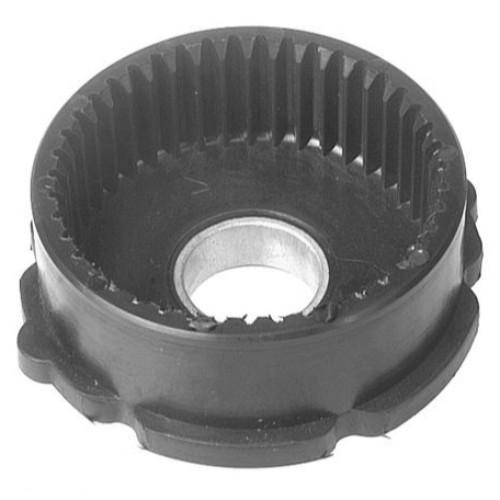 DTS - New Starter Gear Stationary for MITSB CHEROKEE