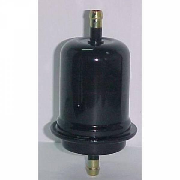 DTS - New Fuel Filter for Toyota Land Cruiser Samurai 4.5 92-99 - 23300-66030