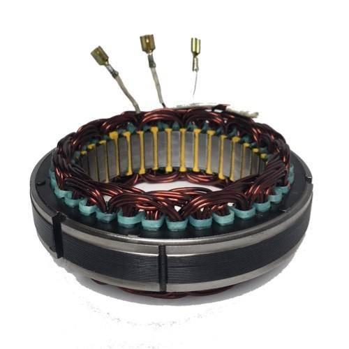 DTS - New Alternator Stator For Bronco 2G