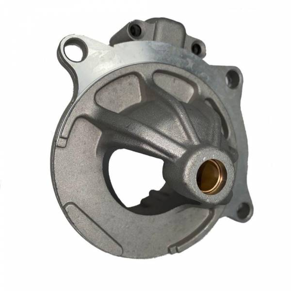 DTS - New Starter Housing For Ford 3H Tipo Bronco