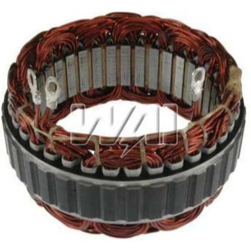 DTS - New Alternator Stator For Nissan Altima 93, 94, Es Nissan 80, 90 Amp 99Mm