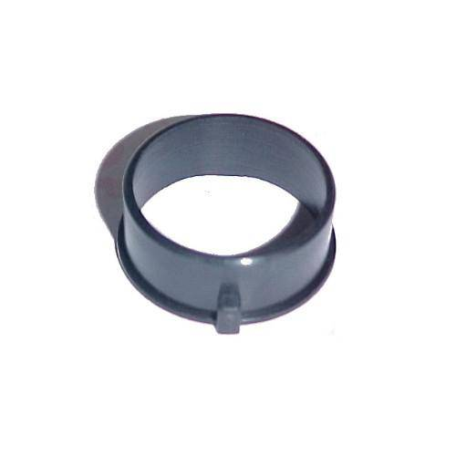 DTS - New Bearing Retainer for 9SI - RC151
