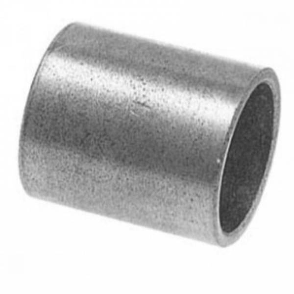 DTS - New Starter Bushing for 40MT, 41MT, 42MT, 50MT