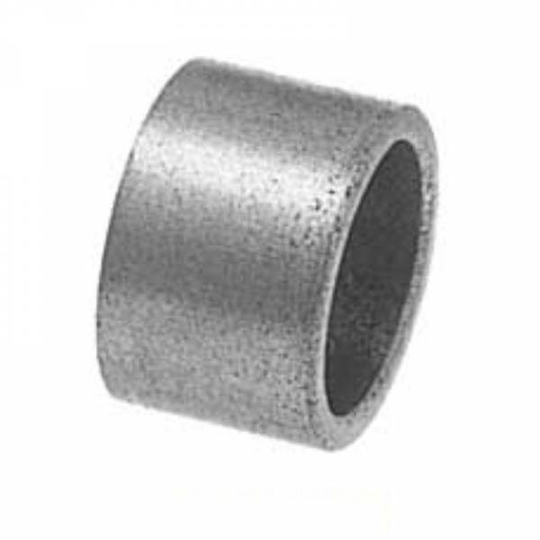 DTS - New Starter Bushing for FORD FRONT 4, 4-1, 2 Y FORD PMGR
