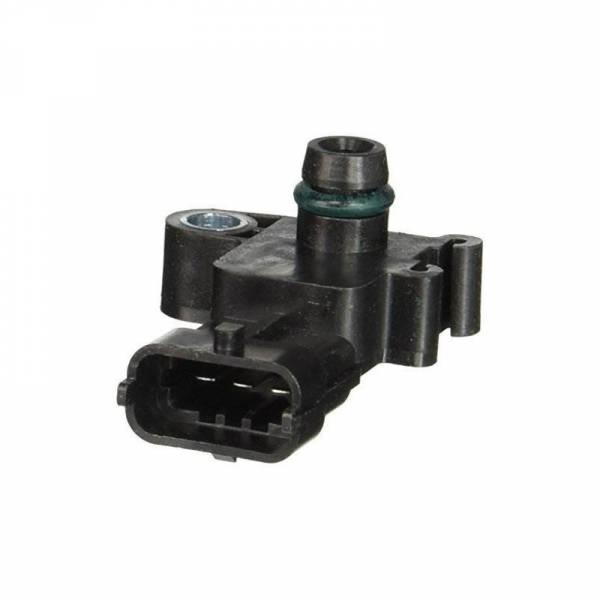AC DELCO - New OEM Manifold Absolute Pressure Sensor for Chevrolet - AS372 55573248 SU9491