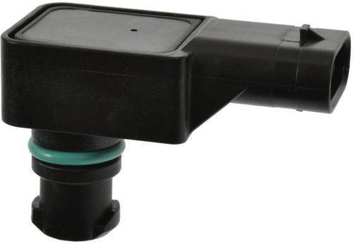 Bosch - New OEM for Bosch Manifold Pressure Sensor Chrysler Dodge Ram AS446 05149174AB