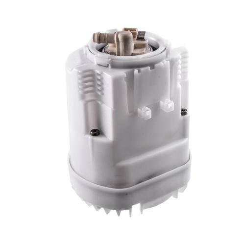 DTS - New Fuel Pump Module for Volkswagen Eurovan Passat - E8244M
