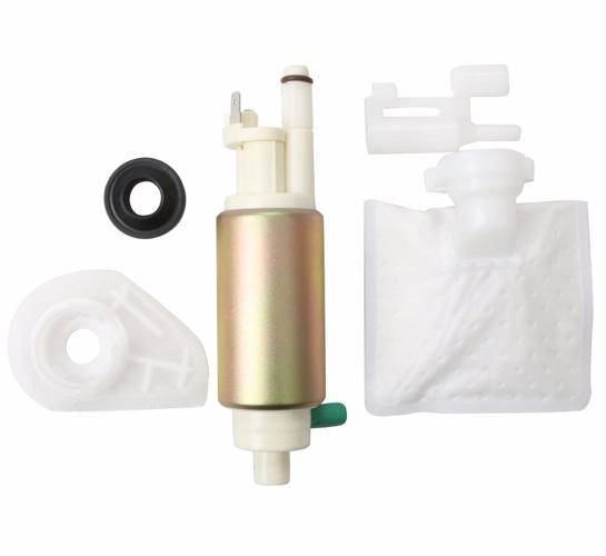 DTS - New Fuel Pump and Install Kit for Dodge Chrysler Plymouth - E7030M