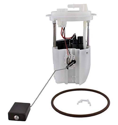 DTS - New Fuel Pump Aseembly for Jeep Patriot Compass Caliber - E7220M