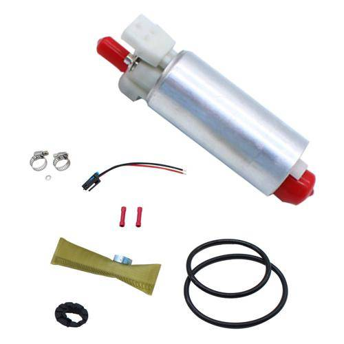 DTS - New Fuel Pump for Chevrolet 1500 2500 Suburban Astro Tahoe EP386