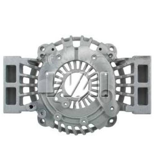 DTS - New Alternator Frame for 24SI FREIGHLINER, COLUMBIA - 10502886