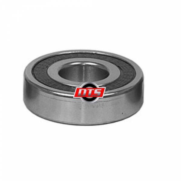DTS - New Rolling Bearing for Alt Front Mitsubishi 15mm 42mm 13mm - 6-302-4