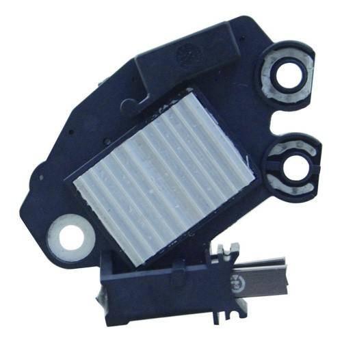 Transpo - New Alternator Regulator for VALEO BMW 03-16 - M575