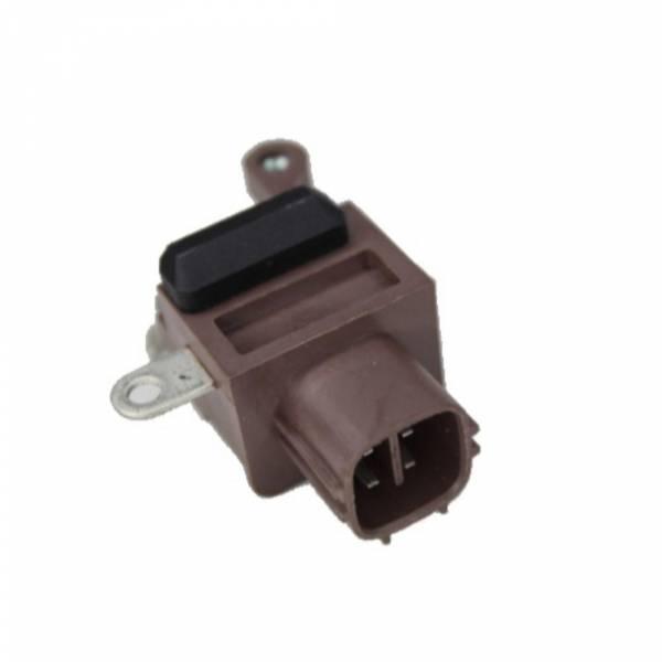 Transpo - New Voltage Regulator for DENSO 12V HAIRPIN ALTERNATOR - IN6305
