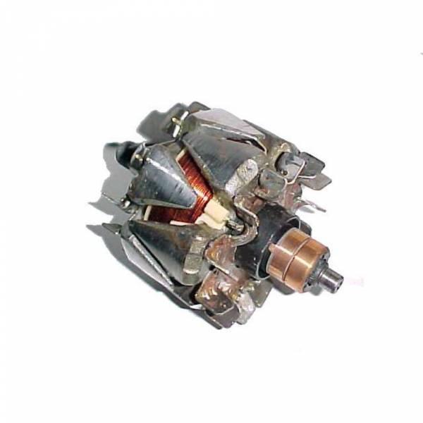 DTS - New Alternator Rotor for FORD 6G FORTALEZA 135 AMP - 28-211