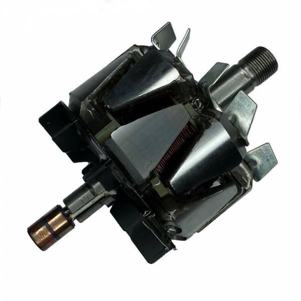 DTS - New Alternator Rotor for CHEVROLET OPTRA - RT-8484