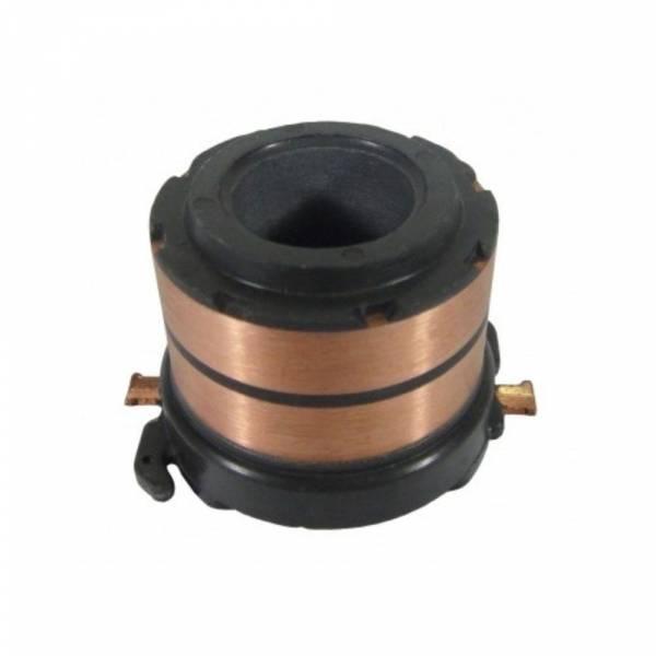 DTS - New Slip Ring Rotor for 12V GALLOPER 98-0322956 33x17.5x27.5 - SR22956