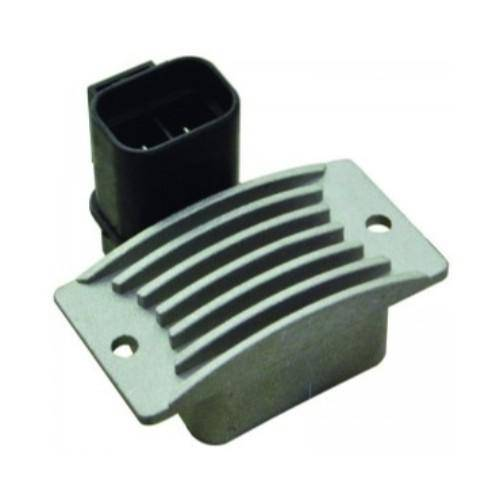Transpo - New Alternator Regulator for KIA,POOSGSUNG 23152 - PG104