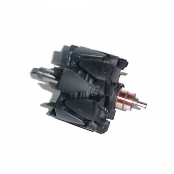 DTS - New Alternator Rotor for FORD FESTIVA, MIATA 90, 93 - 14943 - KK137-24-W35