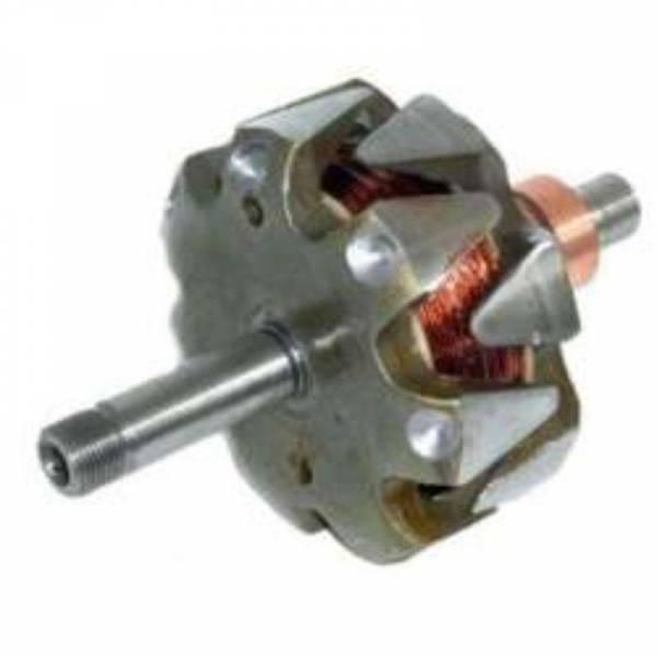 DTS - New Alternator Rotor for CHEVROLET 24V - 28-102