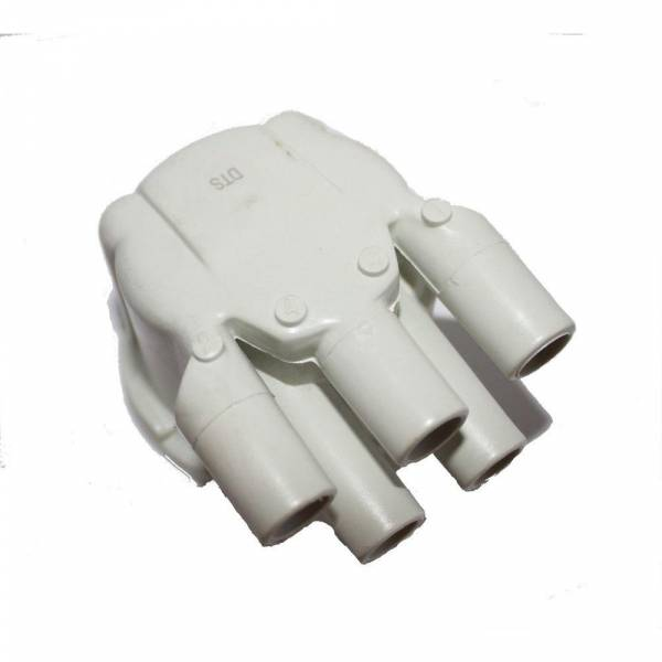 DTS - Distributor Cap for Fiat Uno