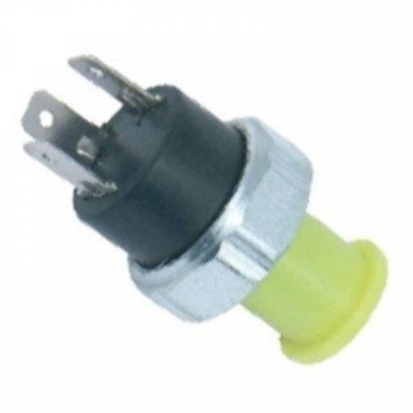 DTS - New Oil Pressure Switch Sensor For Daewoo Cielo - 25036834