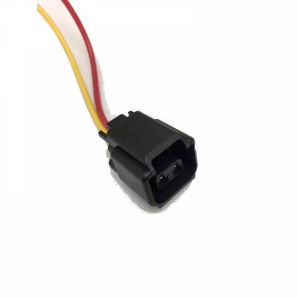 DTS - New Engine Crankshaft Position Sensor Connector For Ford - S812