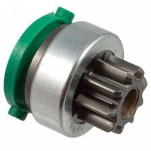 DTS - New Bendix Starter Drive For Ford Pmgr 9 T - 54-214