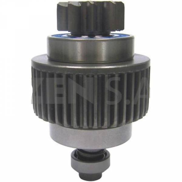 DTS - New Bendix Starter Drive For Hitachi Npr Y Nkr 9 T - 2240-2500