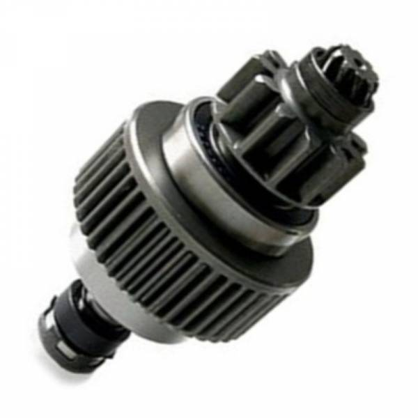 DTS - New Bendix Starter Drive For Chev N.P.R 11 T Ccw - 2250-95004