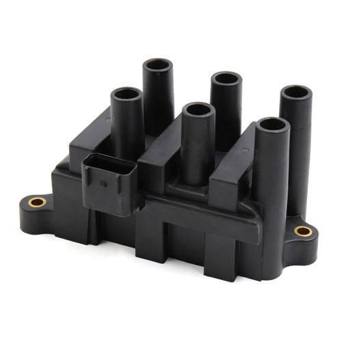 DTS - New Igntion Coil for Ford Ranger F150 Mazda Mercury V6 - FD498 DG532