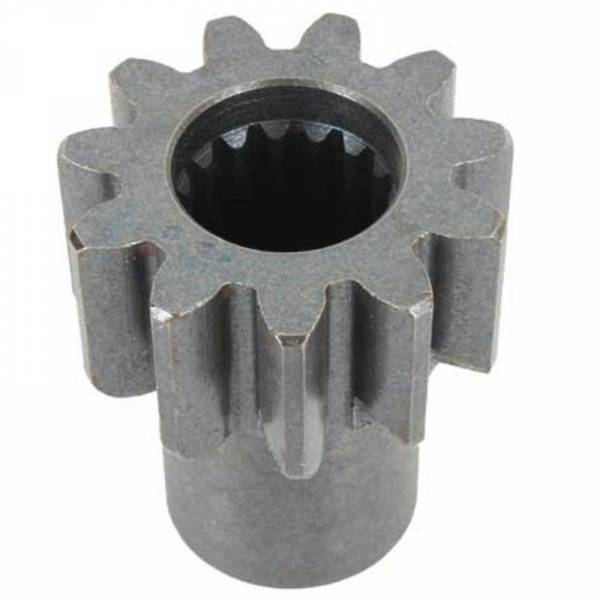 DTS - New Pinion Gear For Denso 11-T 2.5Kw 34Mm Gear Od, 40Mml