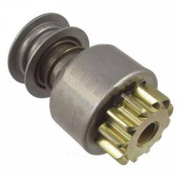 DTS - New Bendix Starter Drive For 37Mt 12Tooth