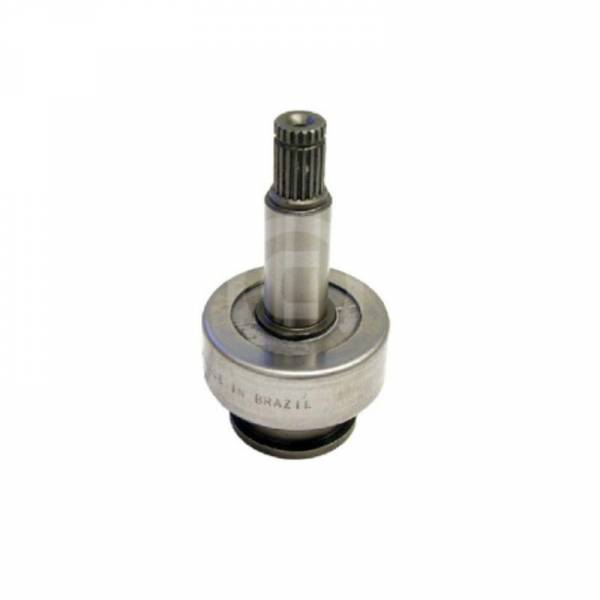 DTS - New Bendix Starter Drive For Cluch Drive Mitsubishi 7.3 Litros Pickup Y