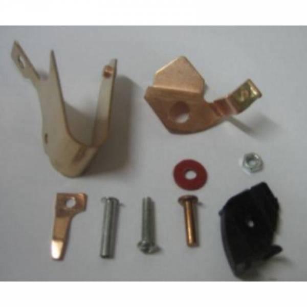 DTS - New Repair Kit For Starter Ford  - 79-2101