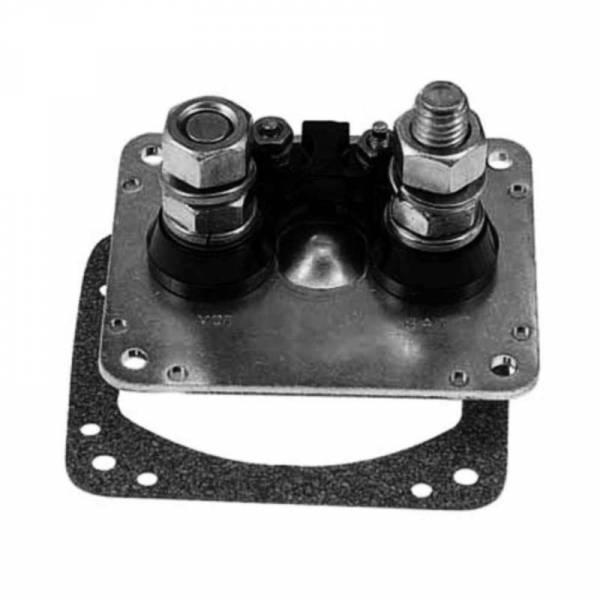 DTS - New Repair Kit For Solenoid Mack 40Mt 24V - 66-1202