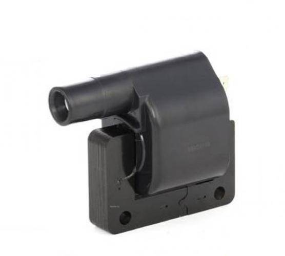 DTS - New Ignition Coil for Daewoo Damas - 94582698